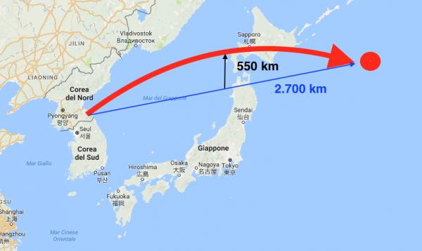 1503980932277.mappa_missile_coreano