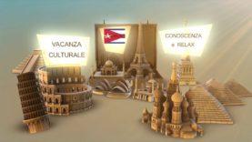 Girilmondo – Cuba, vacanza culturale