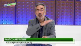 PESCA SOSTENIBILE, UNICA SOLUZIONE PER LA SALVEZZA DEL MEDITERRANEO