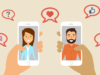 dating_app-2