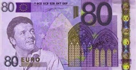 Bonus-80-euro-come-richiederlo-e-a-chi-spetta