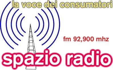 Spazio Radio 92.9 FM