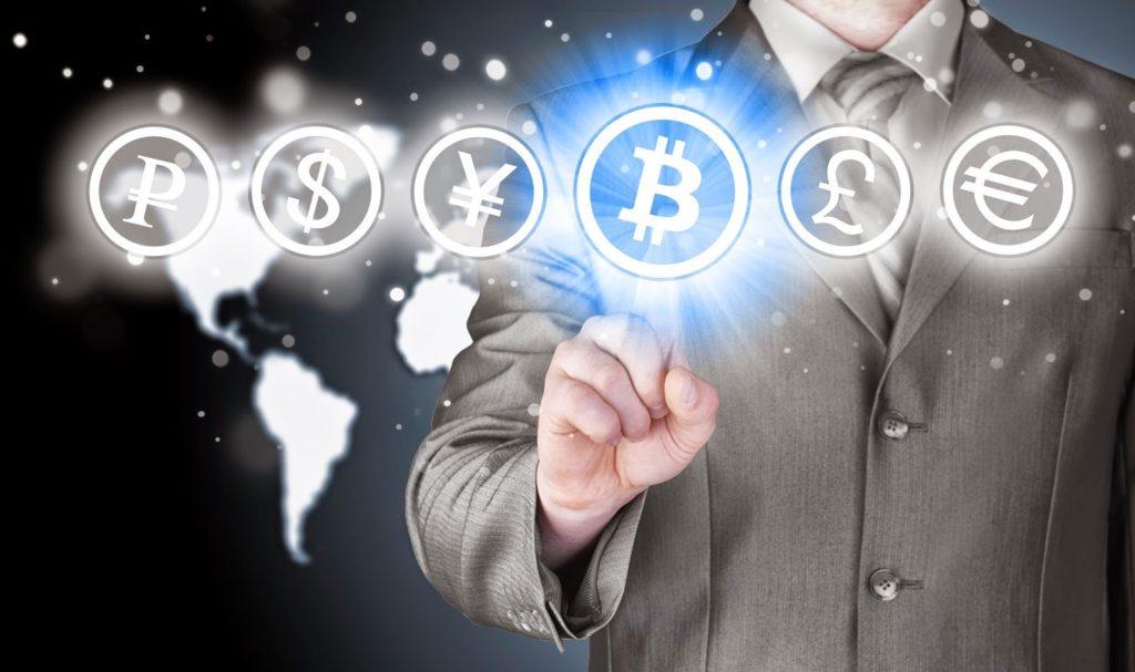 Criptovalute, nuova frontiera della finanza?