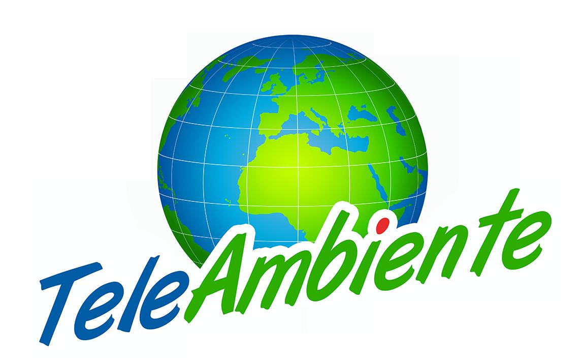 TeleAmbiente TV | Canale 78 e 812 (Milano) del Digitale Terrestre