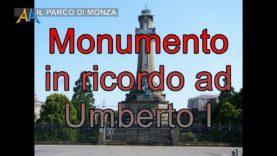 La natura intorno a noi – Il Parco di Monza