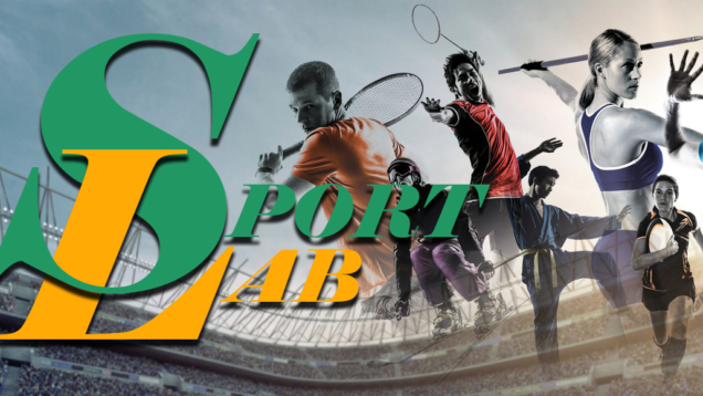 sportlabfeatured