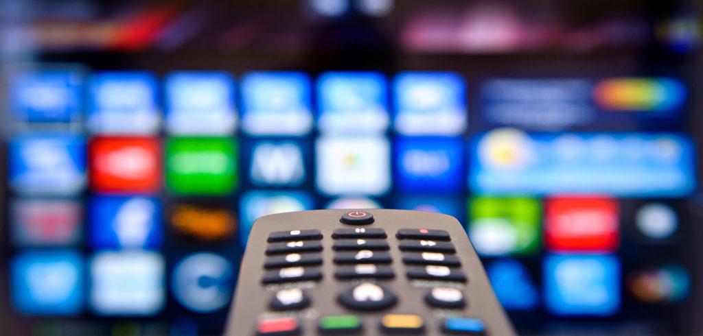 RIPARTE LA TV. TUTTE LE DATE DI SETTEMBRE