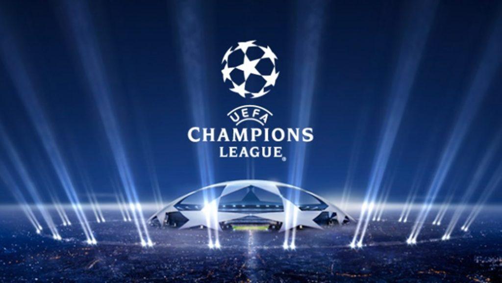 CHAMPIONS LEAGUE. PROBABILI FORMAZIONI JUVENTUS E ROMA. ORARI, DIRETTA TV STREAMING.