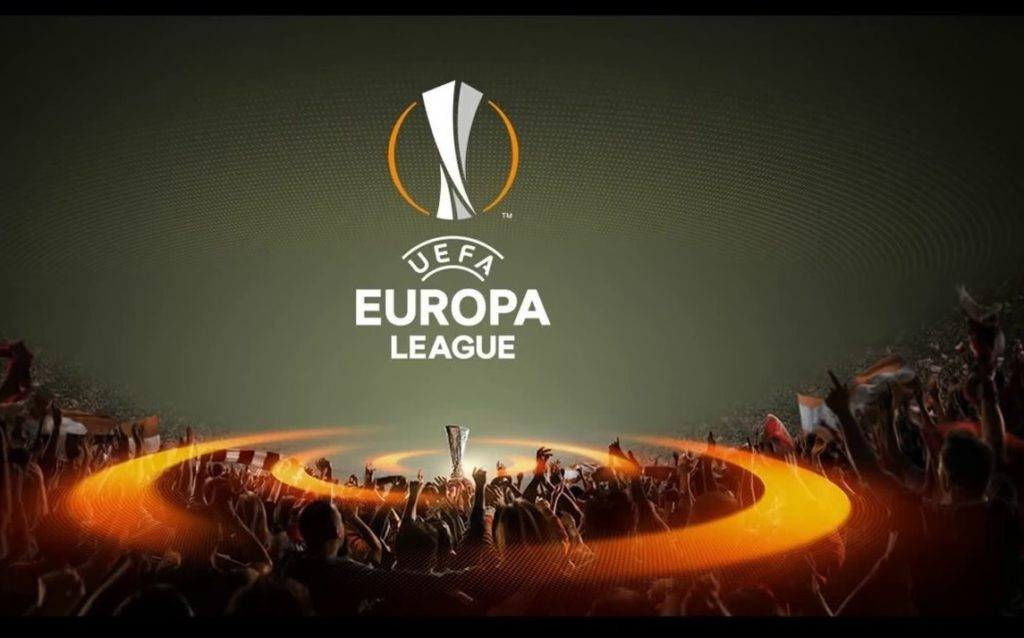 EUROPA LEAGUE, ATALANTA LAZIO E MILAN IN CAMPO. ORARI, PARTITE, DIRETTA TV STREAMING.
