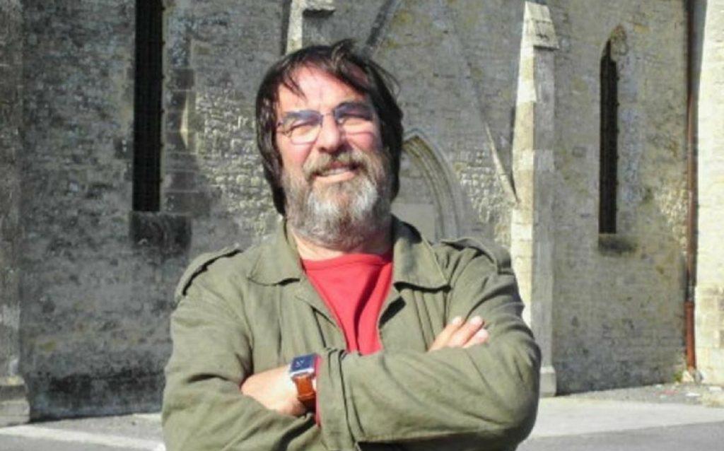 MORTO SANDRO PROVVISIONATO, PENNA LIBERA DEL GIORNALISMO ITALIANO