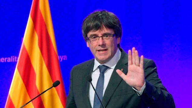 Puigdemont-presidente-catalogna-1024×615