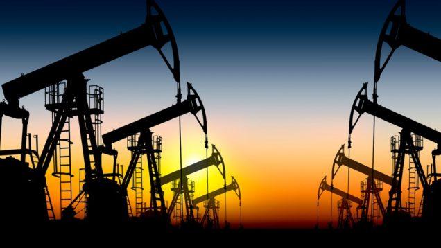 petrolio-emissioni-1200×800