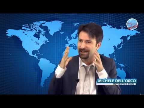 SPECIALE RASSEGNA – Ospite Michele Dell'Orco