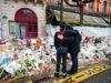 02-Bataclan-Attack-Memorial-Paris-2015-billboard-1548
