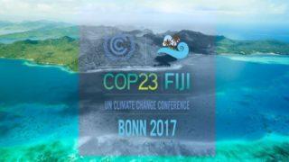 cop23 clima-accordo carbone