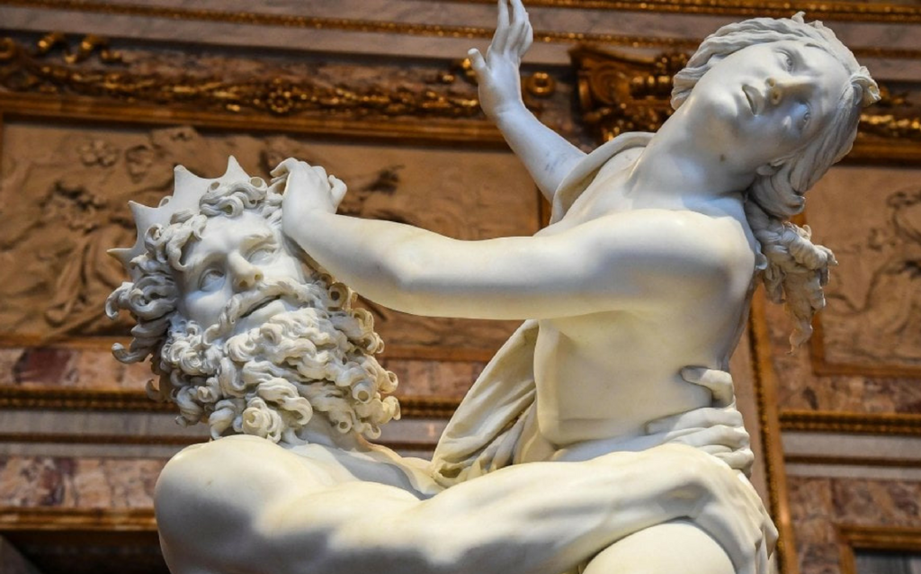 ROMA ARTE. GLI EVENTI DA NON PERDERE