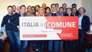 Italia in Comune_fondazione1.1
