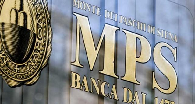 MPS, LA PROCURA DI SIENA APRE DUE FASCICOLI SULLA MORTE DI DAVID ROSSI