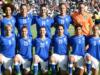 #nazionale #calcio #femminile #nazionalecalcio #nazionalecalciofemminile