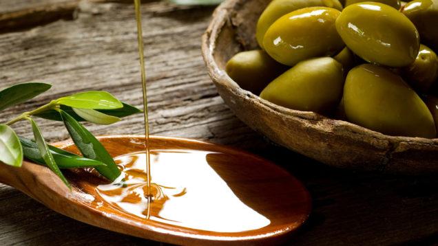 olio-e-olive