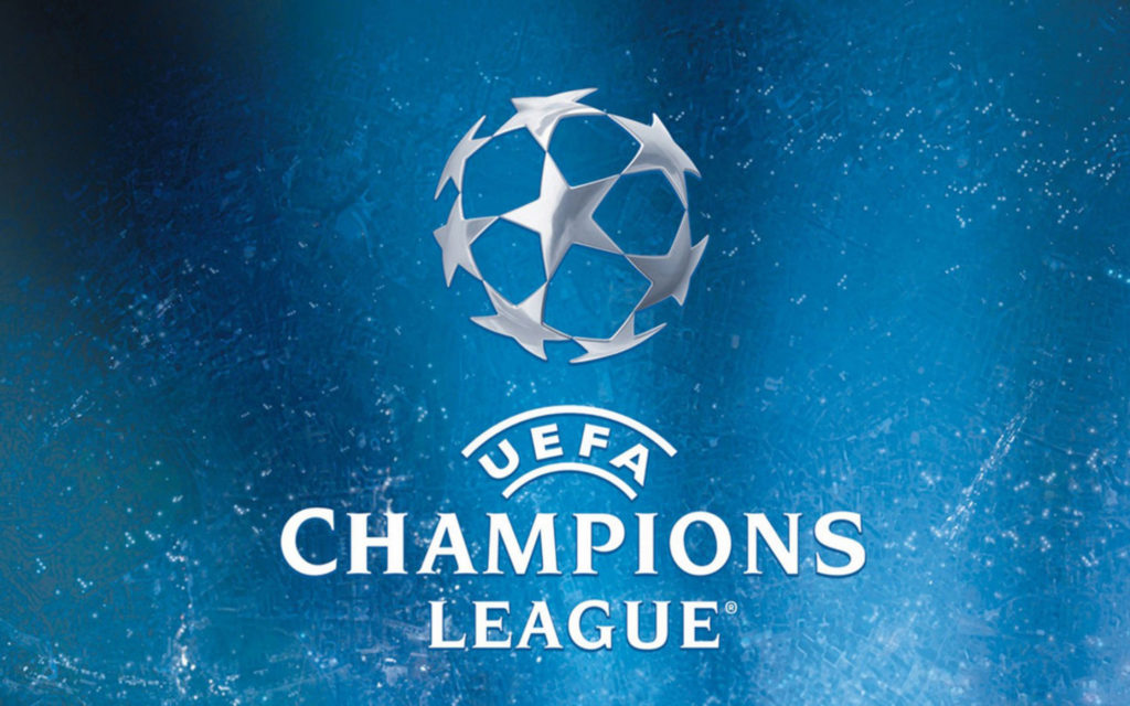 CHAMPIONS. PAGELLE ATLETICO MADRID-ROMA 2-0, JUVENTUS-BARCELLONA 0-0