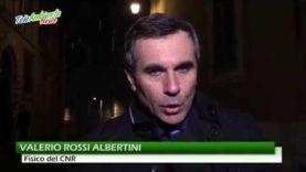 ROMA, TORNA L'ISOLA DELLA SOSTENIBILITÀ
