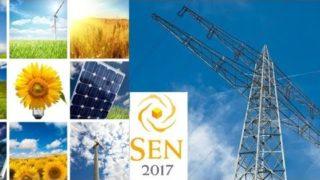 SPECIALE SEN 2017, 175 miliardi di euro per uscire dal carbone