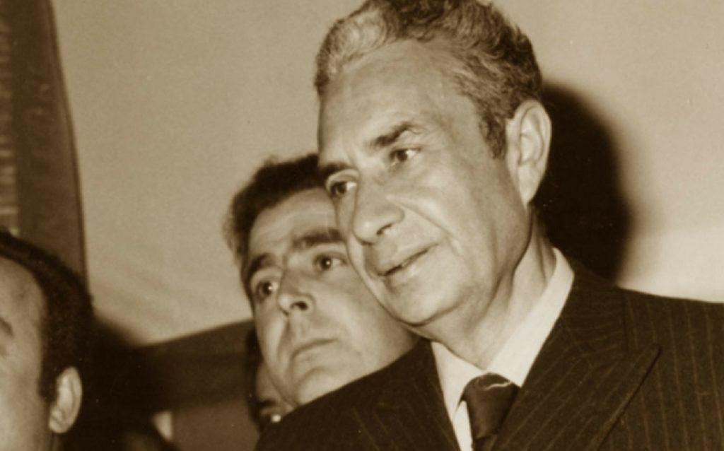 """CASO MORO, 40 ANNI DI INDAGINI ED UNA VERITÀ """"DICIBILE"""""""
