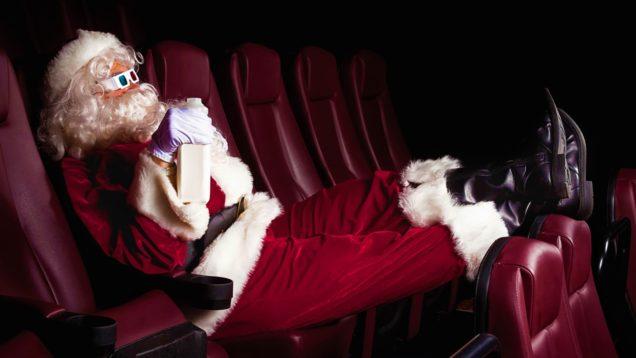 206177-1600×1066-Santas-Day-Off-At-the-Movies