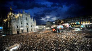 Duomo-piazza-