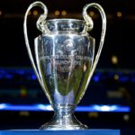 CHAMPIONS E EUROPA LEAGUE. LE PARTITE IN CHIARO