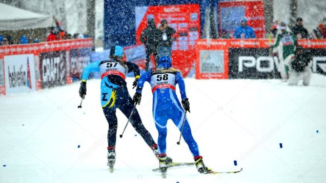 depositphotos_30422645-stock-photo-fis-cross-country-world-cup