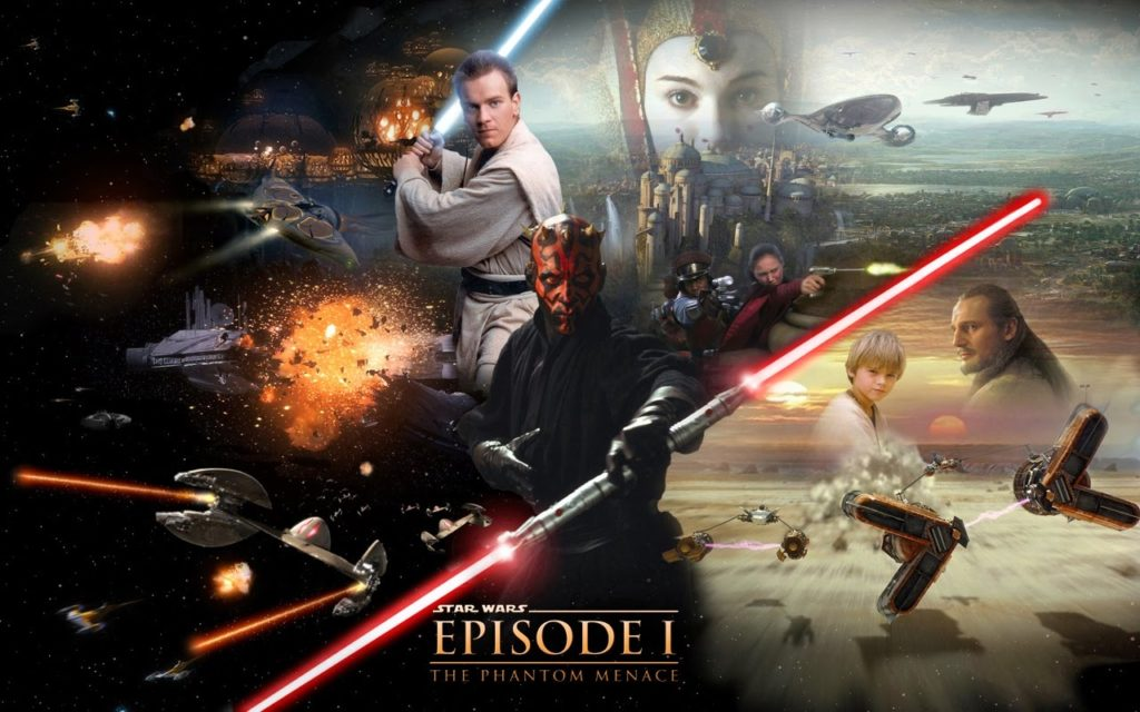 Star Wars: nessun adattamento per Knights of the Old Republic