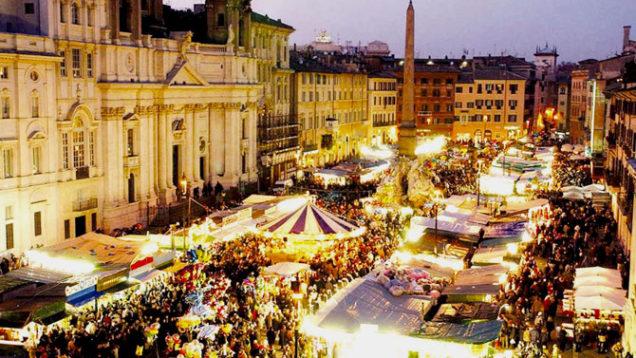 mercatino-natale-piazza