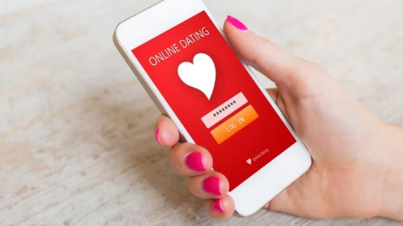 Dating pacchetto sito