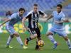 SS Lazio v Udinese Calcio – Serie A