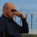 MONTALBANO TORNA IN TV CON I NUOVI EPISODI. DATE E NEW ENTRY