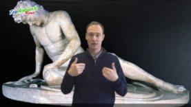 ROMA MUSEI COMUNALI, NASCE LA CARD MIC A 5 EURO L'ANNO