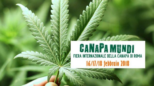 CANAPA