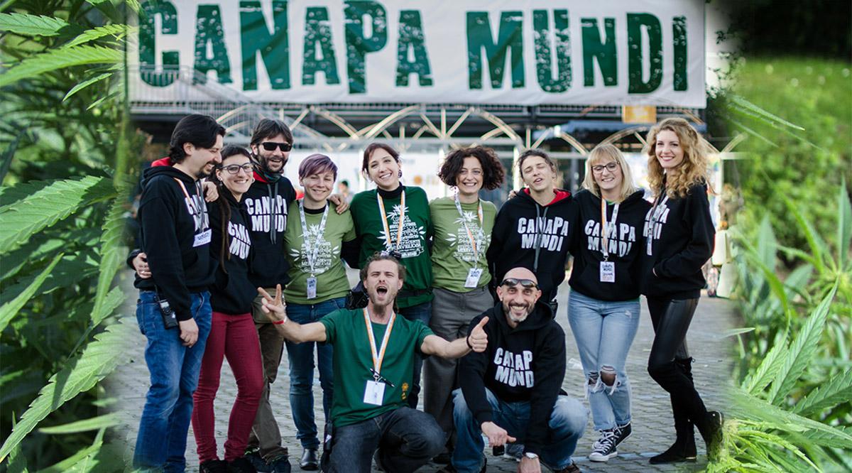 Canapa-Mundi-Roma-staff-2c