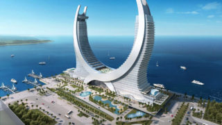 Marina_District_Hotel_002_800px1