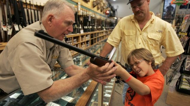 USA-follia-delle-armi-la-strage-dei-bambini-uccisi-in-casa