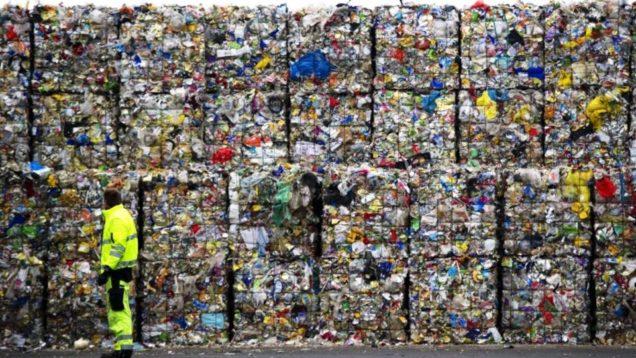 e-italiano-il-primato-europeo-per-il-riciclo-dei-rifiuti