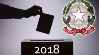 elezioni-e1516193998224