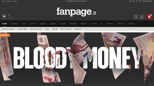 fanpage-home-inchiesta