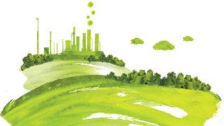 green-economy-556896.660×368