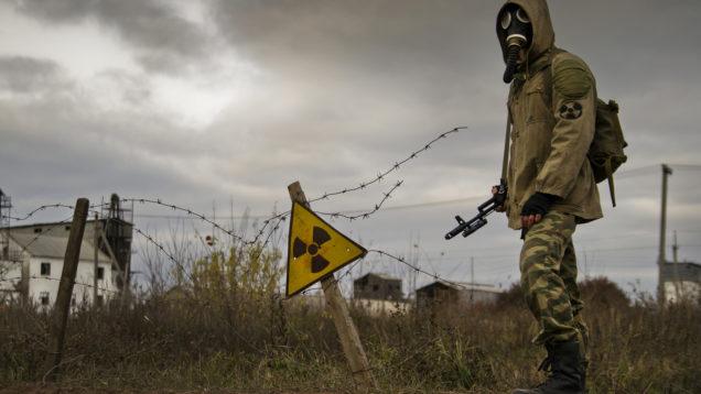 nucleare-radiazioni-pericolo-Fotolia_102508842_Subscription_Monthly_M