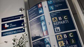 ospedale_belcolle_viterbo_reg.