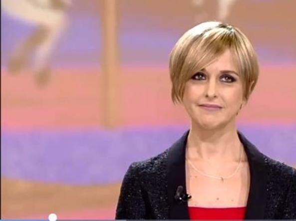 Nadia Toffa shock alle Iene: