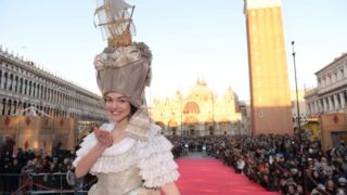 sm_marie-in-piazza13887_Carnevale-2048×1280